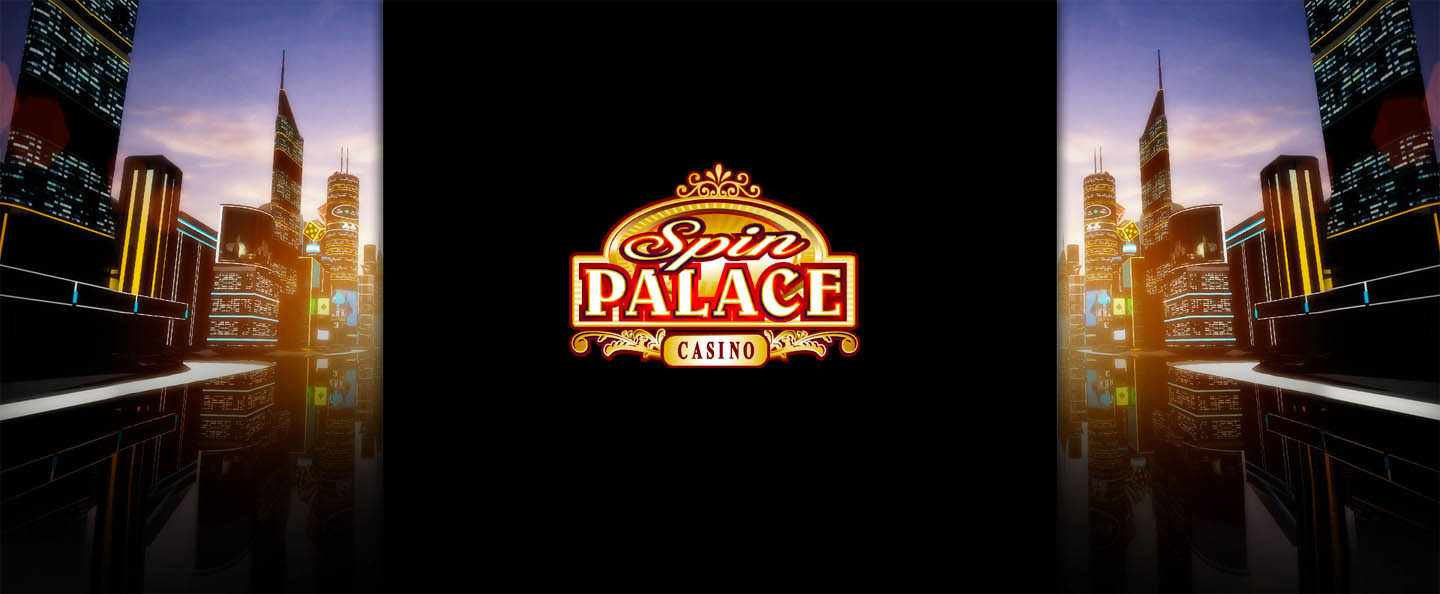 Review of the Spin Palace Casino